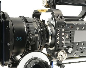 chrosziel custom cage sony f5 web kl