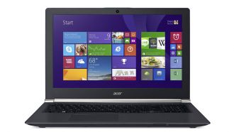 Acer-Aspire-VN7-5xx-25 fv_win-81_black_edition