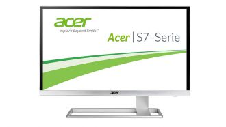 Acer-S277HK-01 front web