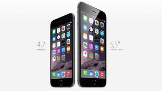 Apple iPhone6_2
