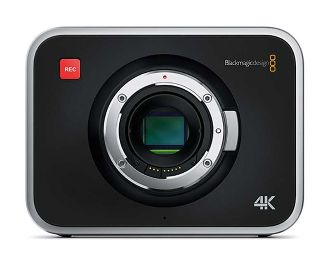 blackmagic productioncamera4kfront