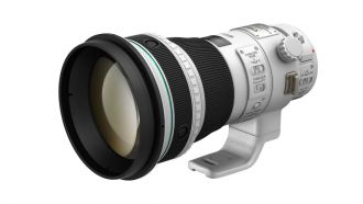 EF-400mm-f4-DO-IS-II-USM web kl