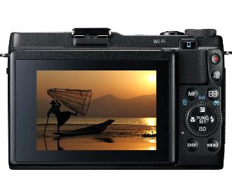 canon g1 x mark 2 back web