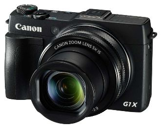 canon g1 x mark 2 front web