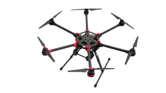 dji spreading wings s900 top2