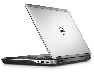 Dell-Precision-M2800 Rueck