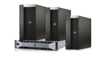 Dell t workstations 2014 web