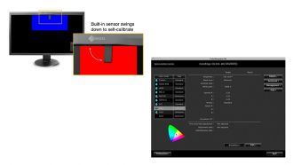 Eizo-ColorEdge-CG318-4K detail-web