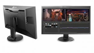 Eizo-ColorEdge-CG318-4K front web