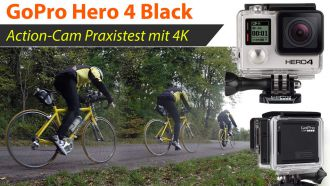 2014 10 ActionCams Hero4 News