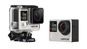 gopro hero4_black_web