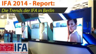 2014 09 09 IFA Report 2014 news