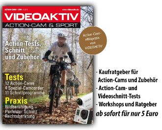Action-Cam-eMagazin