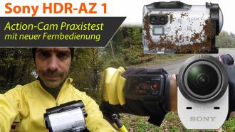 2014 10_ActionCams_SonyAZ1_News