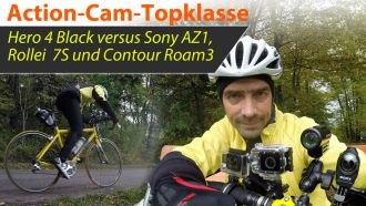 2014 10_ActionCams_News