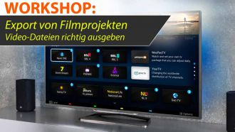 2014 10 workshop video export Titel news