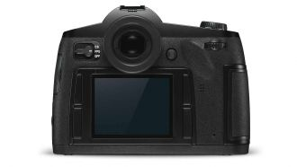 LeicaS Typ007 back web