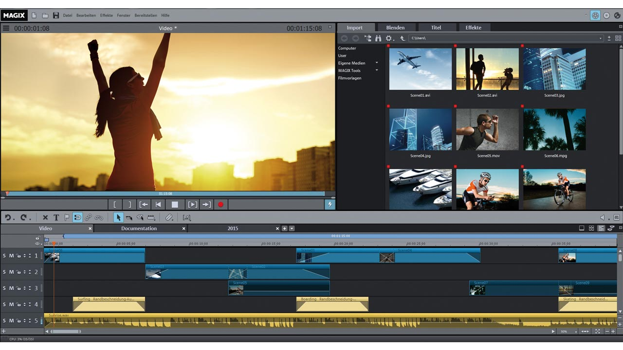 http://www.videoaktiv.de/images/2014/Magix/magix_video_deluxe_2015_premium_screen.jpg