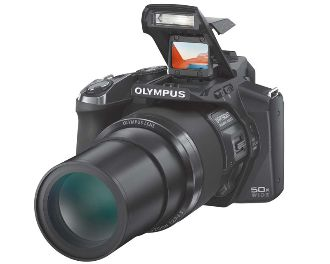olympus sp 100 ee front web