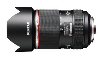 HD-Pentax-DA-645-28-45-mm side1 web