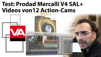 2014 12_Prodad_Mercalli_News