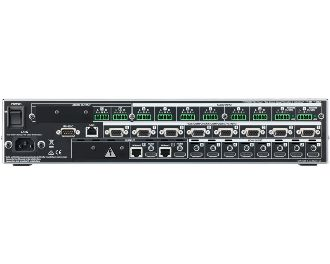 roland xs serie back web