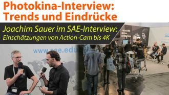 2014 09_Photokina_SAE_News