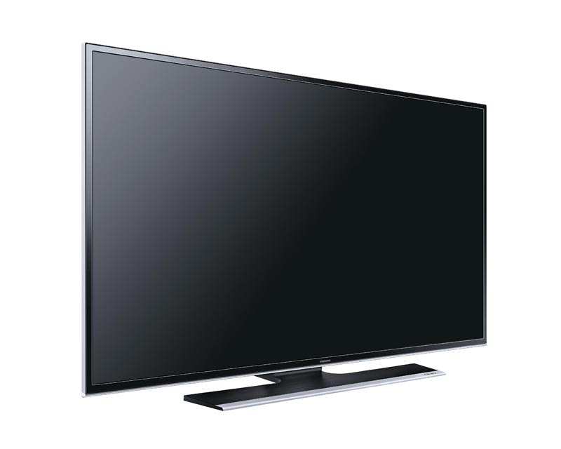 va news samsung hu6900 reihe drei 4k fernseher ab 1250 euro. Black Bedroom Furniture Sets. Home Design Ideas