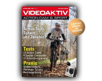 actioncam sport sh news