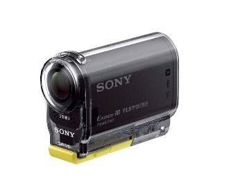sony hdr as20 side web