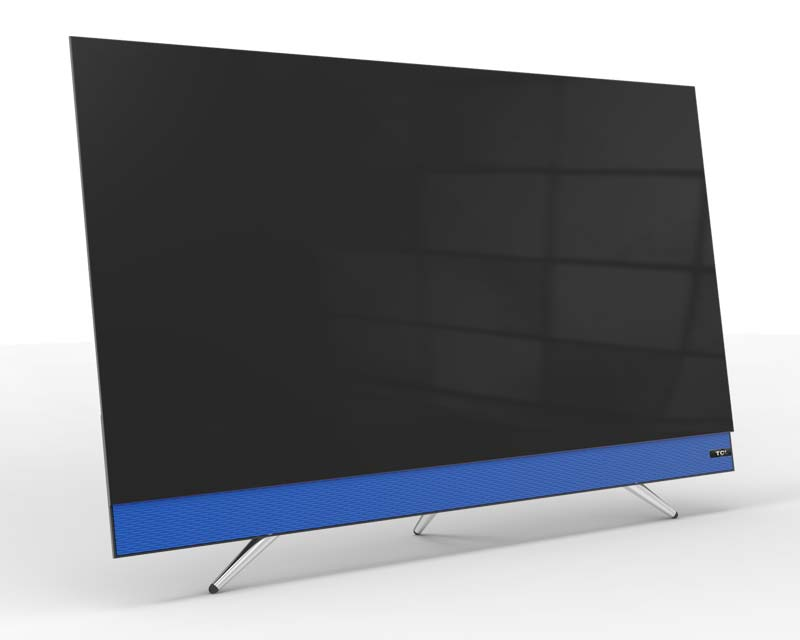 sony neue 4k hdr fernseher mit bis zu 85 zoll ces 2016 4k. Black Bedroom Furniture Sets. Home Design Ideas