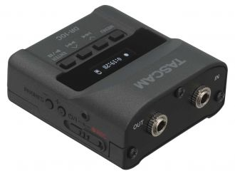 Tascam dr-10cs_p_right_WEB