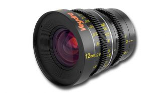 veydra cinema lenses web
