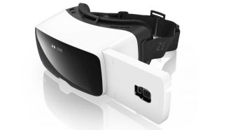 zeiss vr one front web