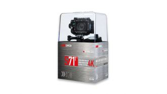 Aee S71TPackung
