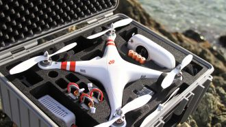 BWI copter case 1