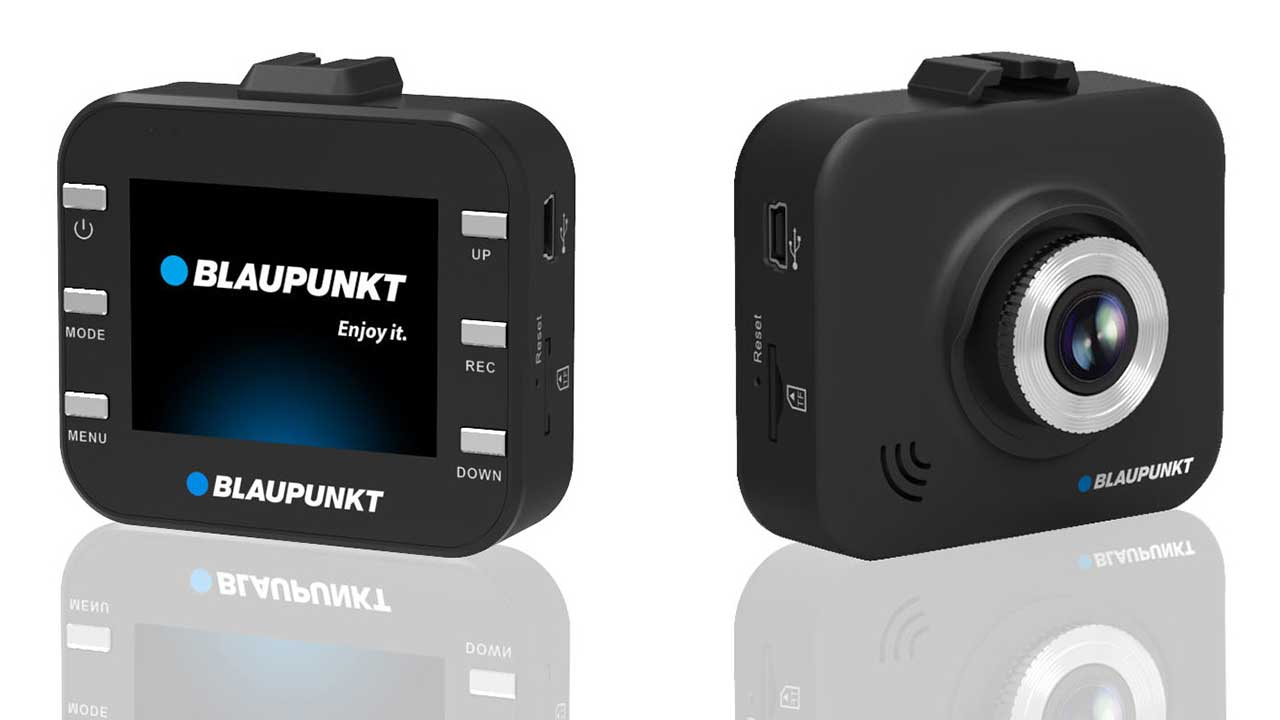 blaupunkt dvr bp 2 0 fhd dvr bp 5 0 full hd wifi dashcam. Black Bedroom Furniture Sets. Home Design Ideas