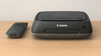 canon connect station cs100 front web