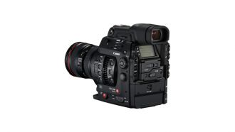 canon eos c300 mark ii back web