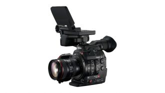 canon eos c300 mark ii side web