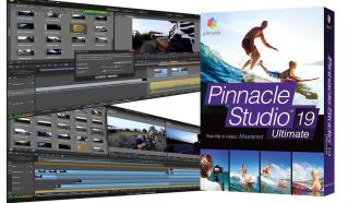 Pinnacle-Studio-19-Ultimate-Right