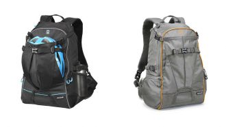 Ultralight-sports-DayPack-300 front web
