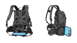 Ultralight-sports-DayPack-300 open web