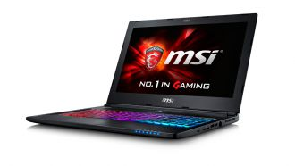 msi nb ge62 side web