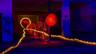50-camera-project---bullet-time-light-painting--ZOLAQ 5 web