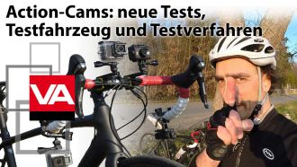 2015 04 Action-CamTests Web News