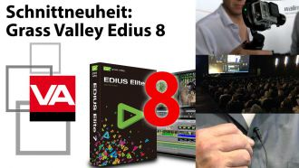 2015 05_Digitalschnittmesse_News
