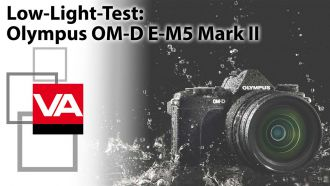 2015 02 OM D E M5MkII Website News