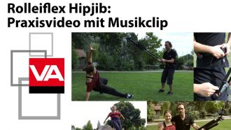 Hipjib Titel_Grafik_Website_News