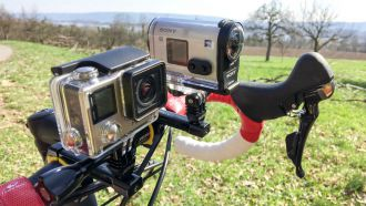 Sony Actioncams-002